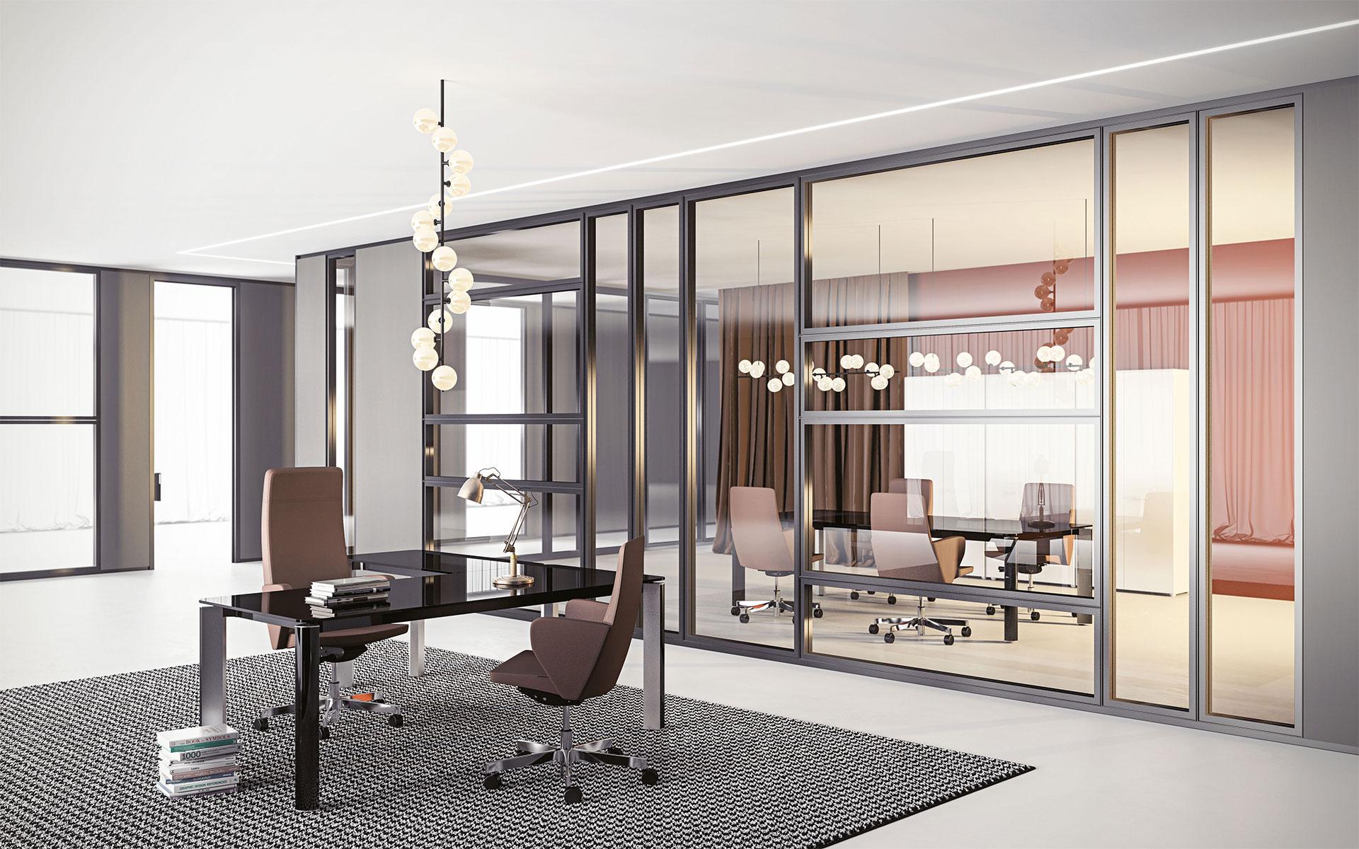 Tecno Ufficio Out Door S.r.l. | Arredamenti per ufficio ...