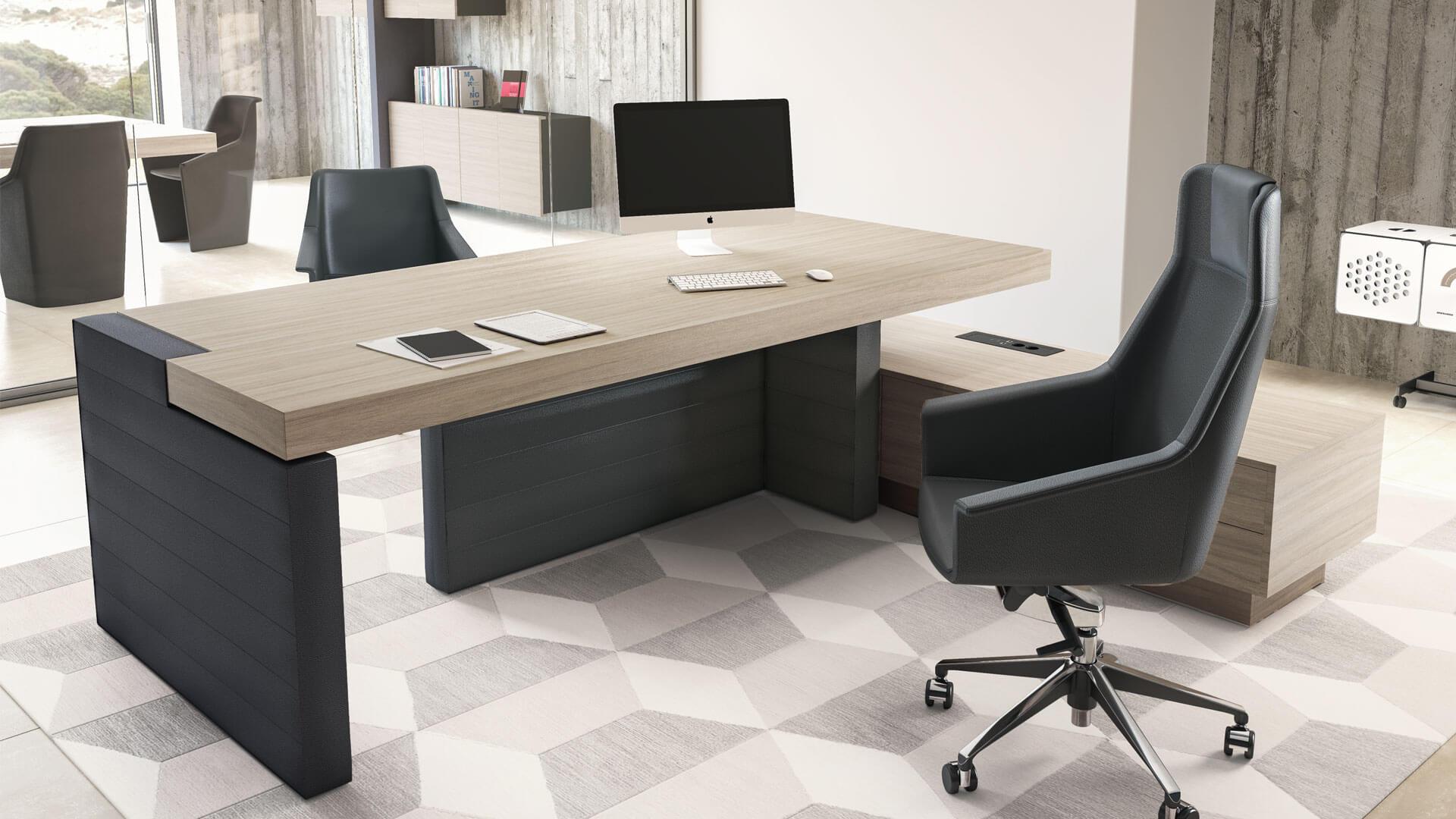 Tecno ufficio out door s r l arredamenti per ufficio for Ufficio stampa design